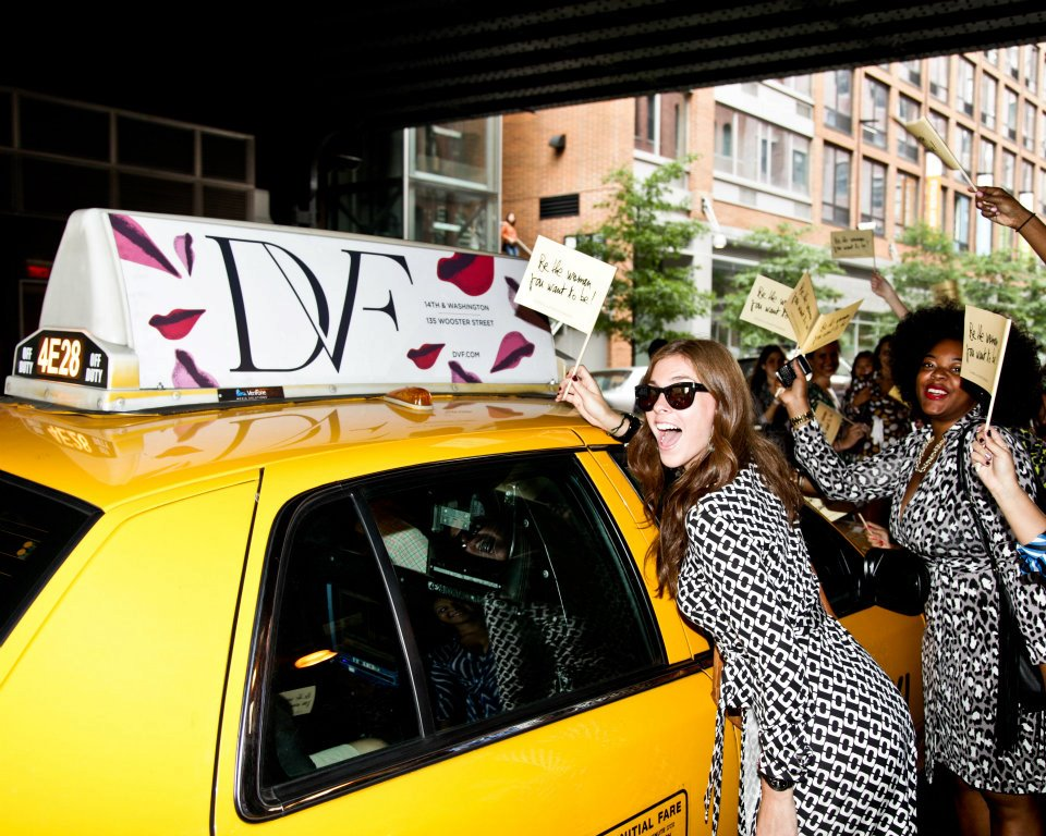 dvf-rally-nyc