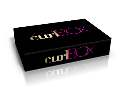 CurlBox_black