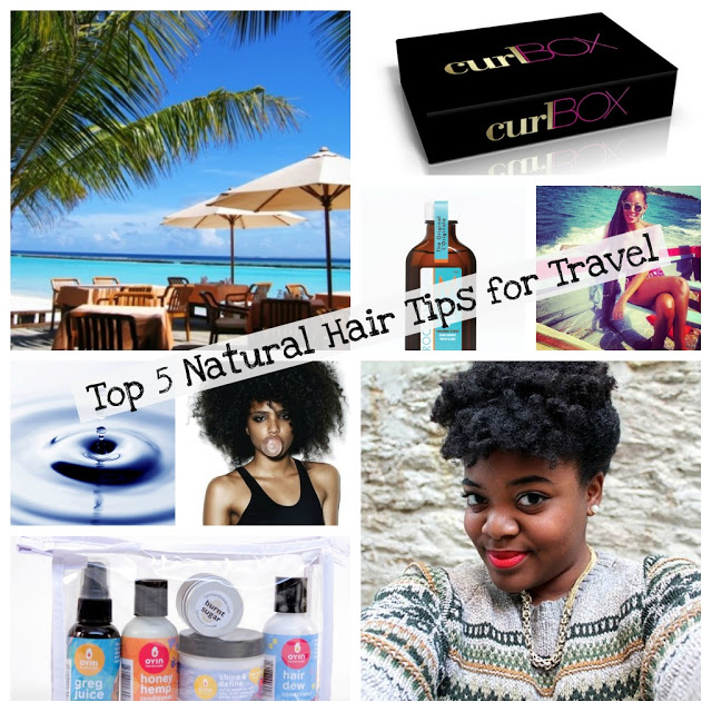 NaturalHair_TipsForTravel