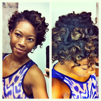 Bantu Knot Out(2)