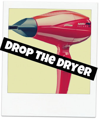 DropTheDryer