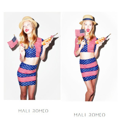 mali-romeo-july-4th