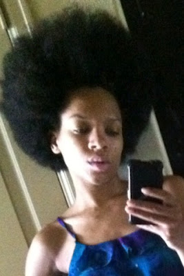 lil-mama-afro