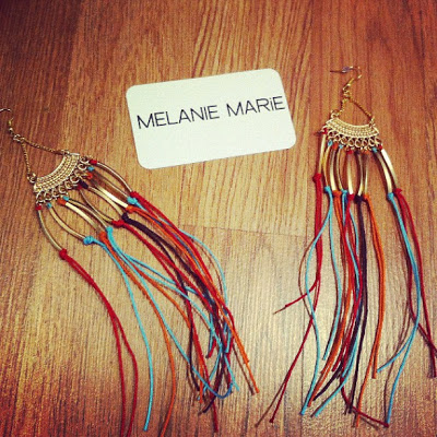 melanie_marie_earrings