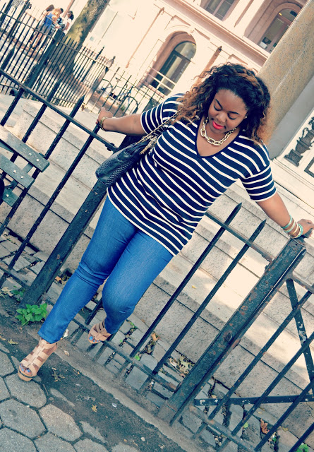 striped_top-plus-size-2