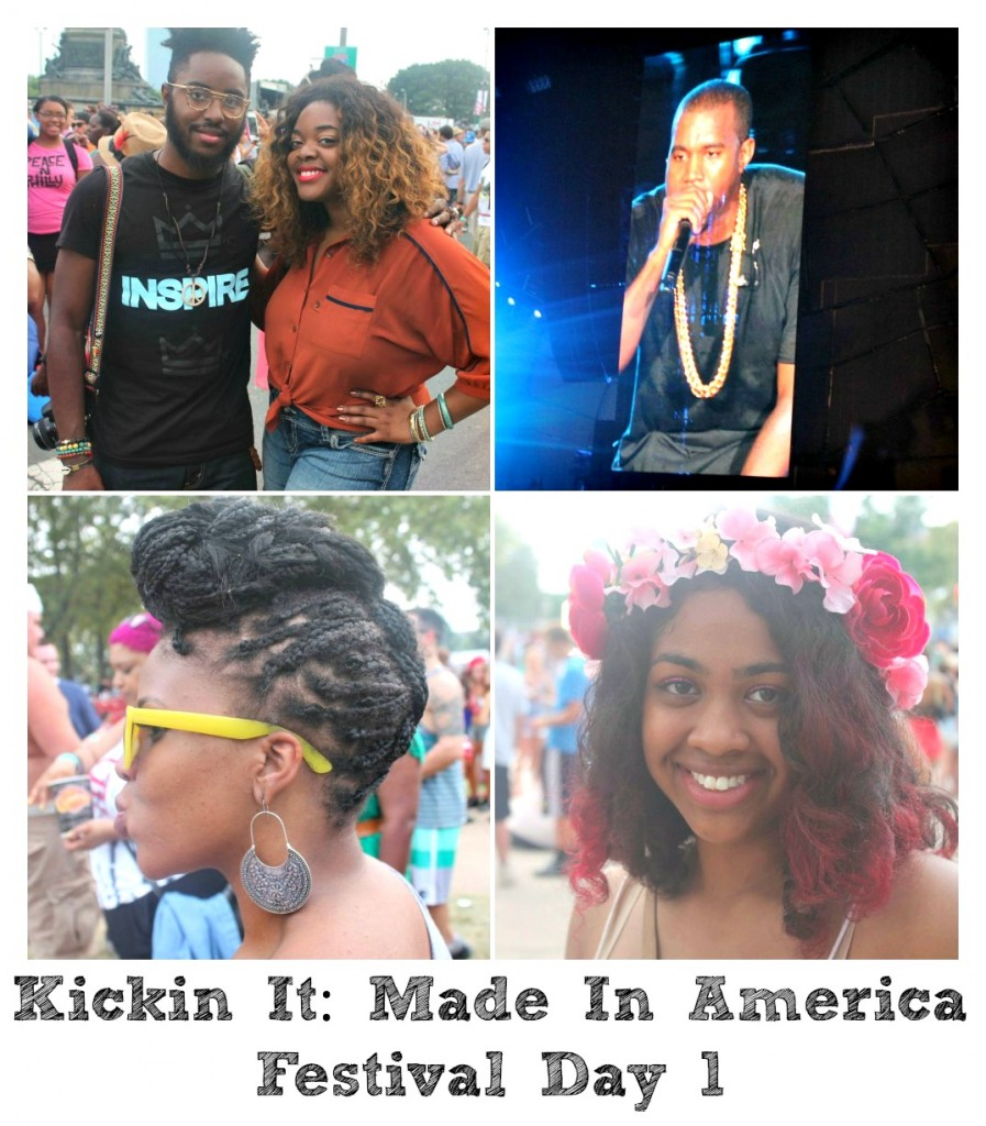 KickinIt_MadeInAmerica_Day1_lovebrownsugar