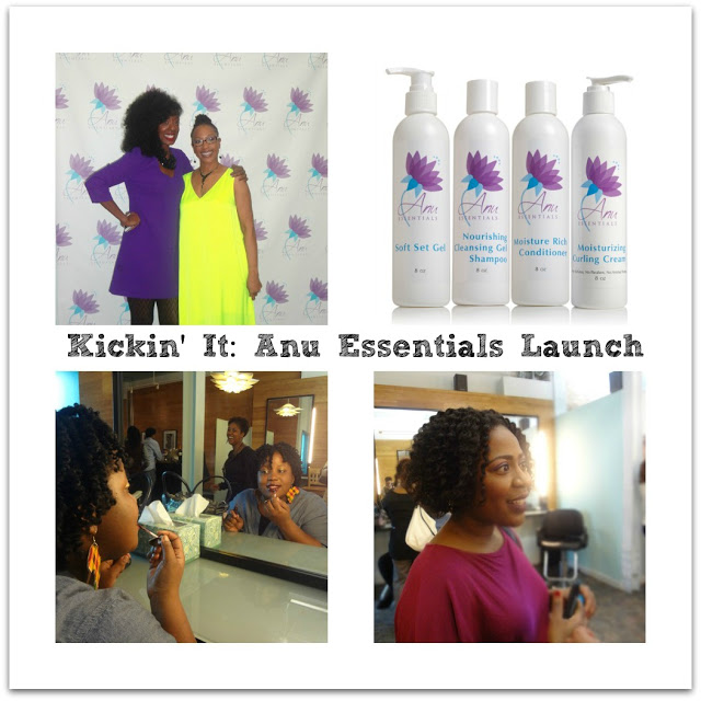 kickin_it_anu_essentials_lovebrownsugar