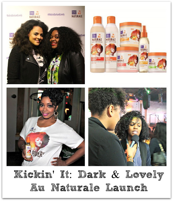 kickin-it-au-naturale-launch-lovebrownsugar