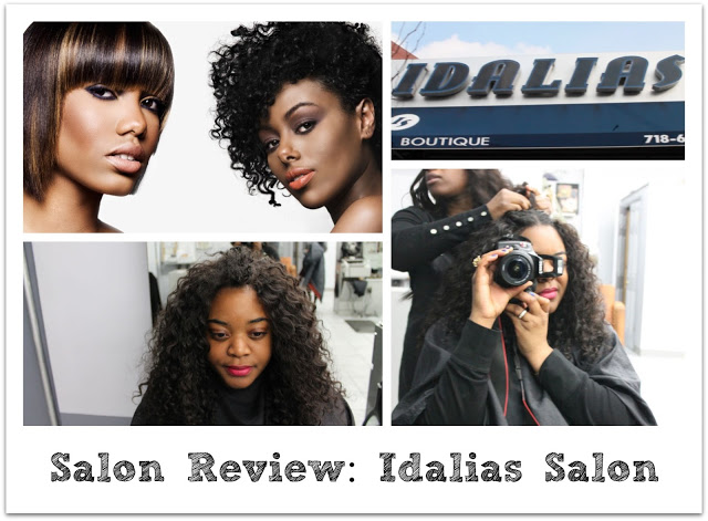 idalias-salon-review-lovebrownsugar
