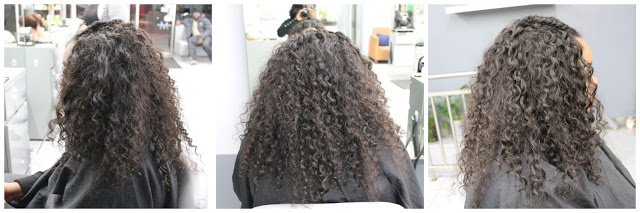 indique-deep-wavy-hair-lovebrownsugar