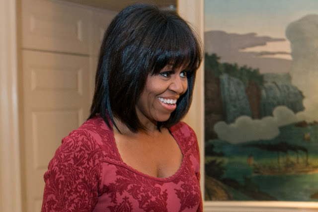 michelle-obama-bangs-h-article
