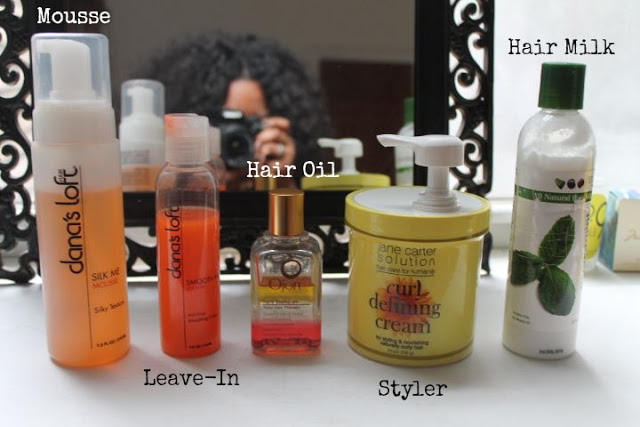 natural-hair-regimen-lovebrownsugar
