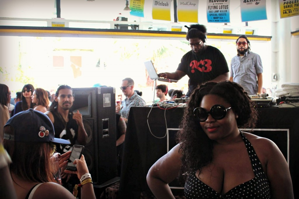 doover_palm-springs-questlove-dj