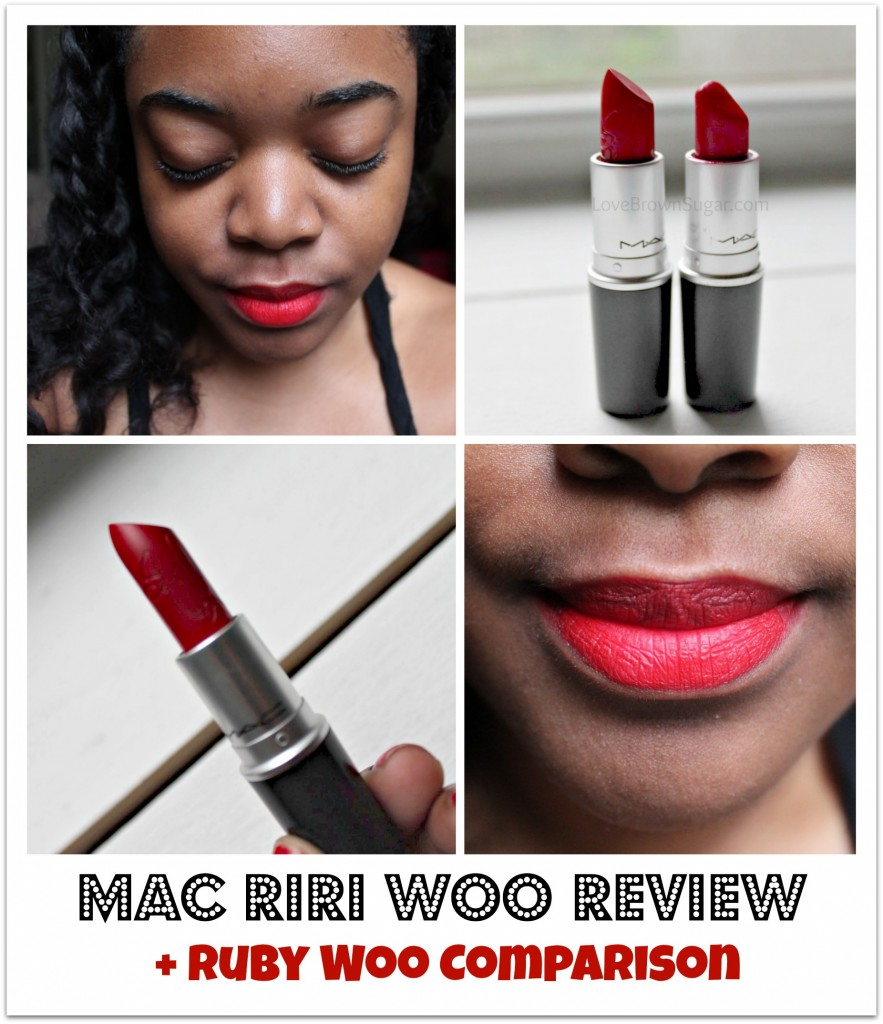 mac-riri-woo-ruby-woo-review