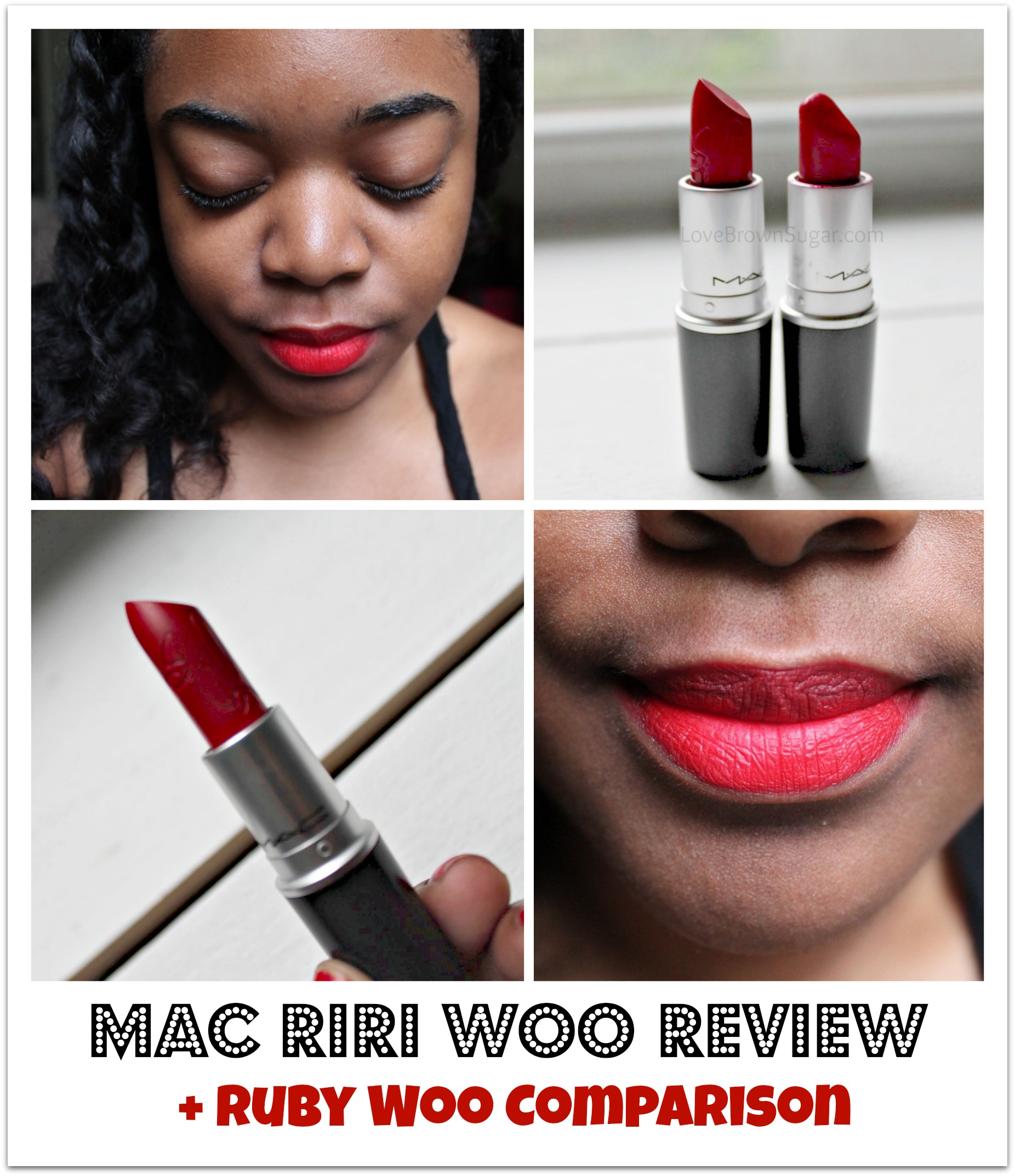 mac-riri-woo-ruby-woo-review You ...