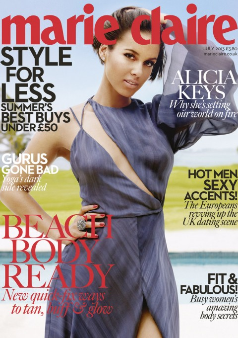 Alicia-Keys-Marie-Claire-UK