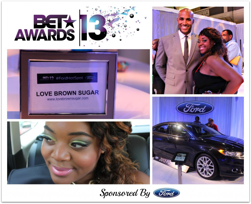 betawards_2013_announcement
