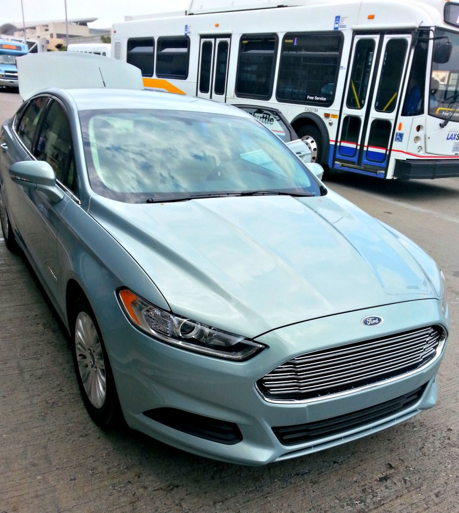 fordfusion2013