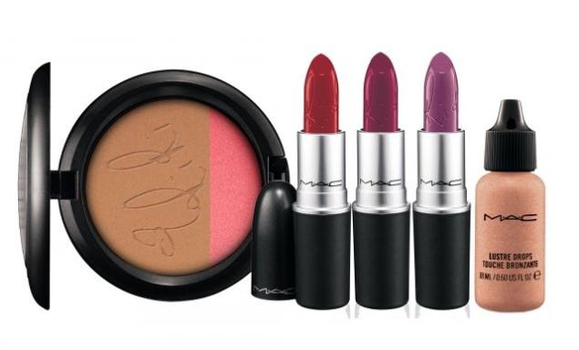 riri-hearts-mac-collection