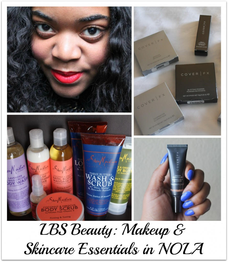 beautyessentials_collage