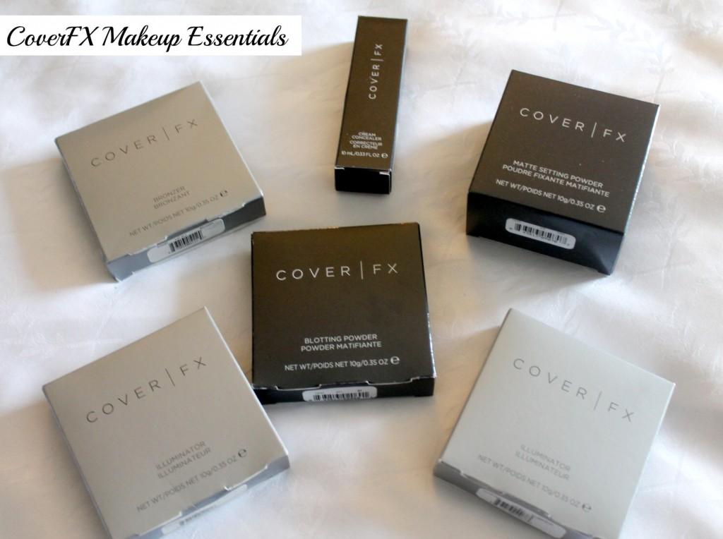 coverfx_essentials