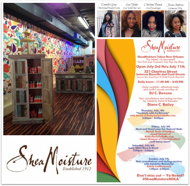 sheamoisture_pop-up