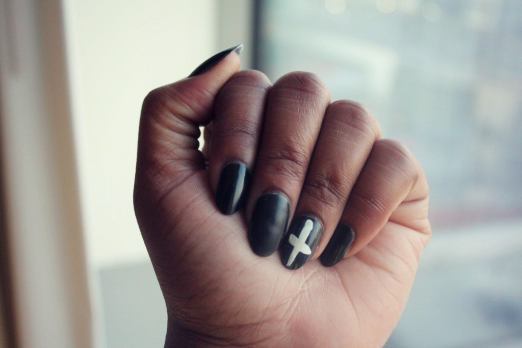 stiletto_nails