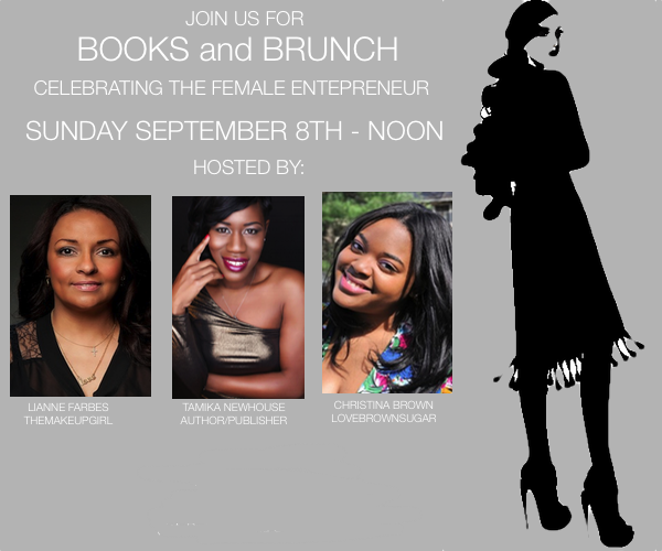 BOOKS-BRUNCH