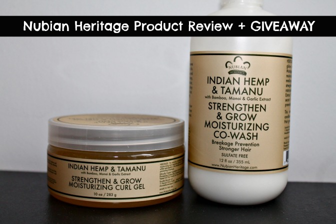 nubian-heritage-product-review