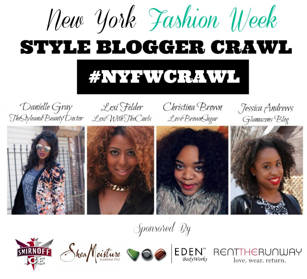 nyfwcrawl_flyer_teal