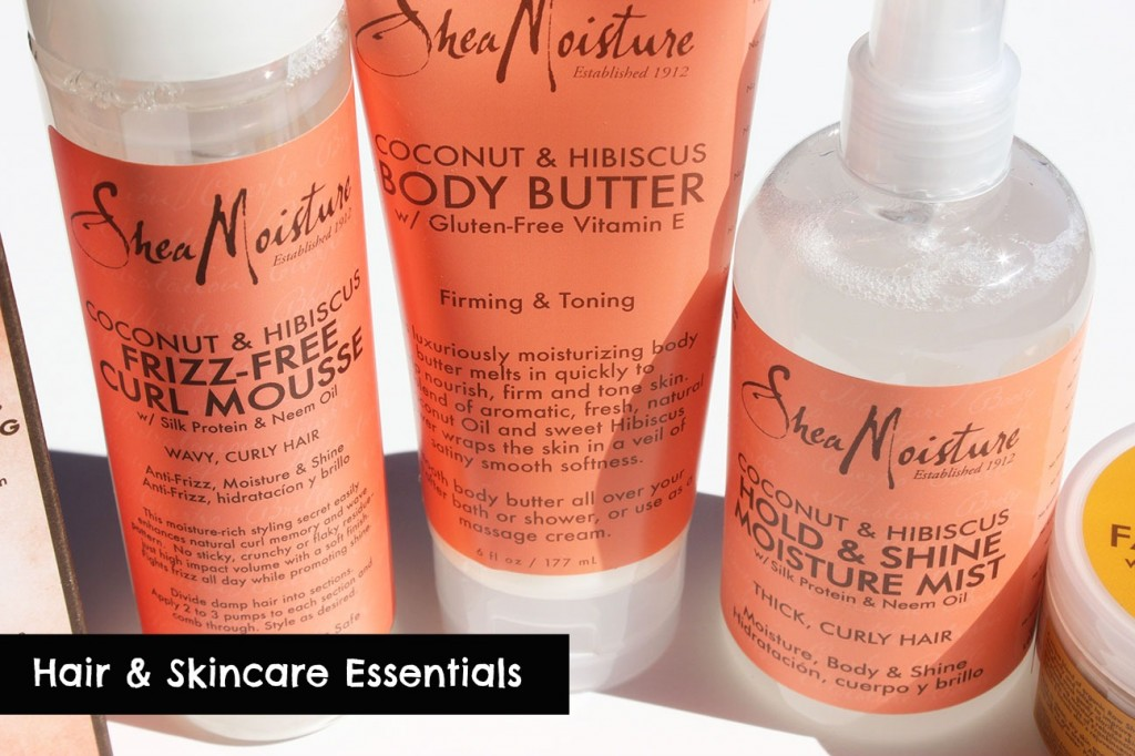sheamoisture-coconut-hibiscus-line