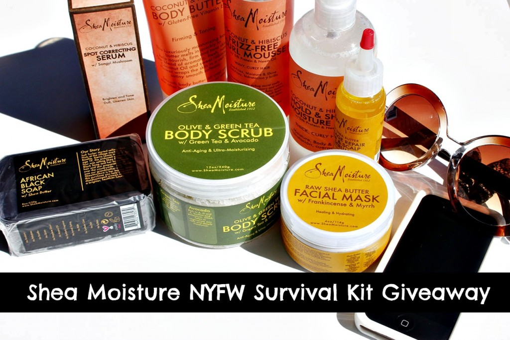 sheamoisture-make-it-through-fashion-week-kit-giveaway