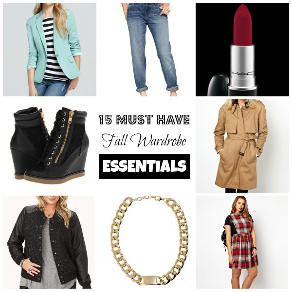 Must-Have-Fall-Wardrobe-Essentials