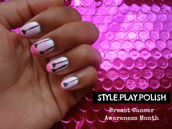 SPP Breast Cancer Awareness