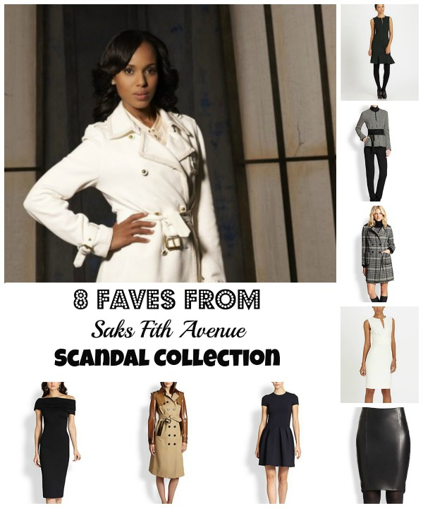 Saks-Fifth-Avenue-Scandal-Collection.jpg