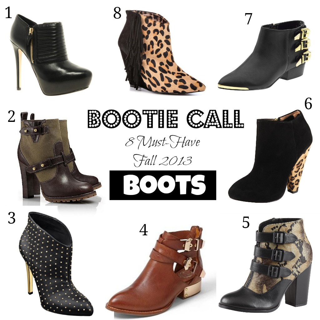 bootie-calls-fall-boots