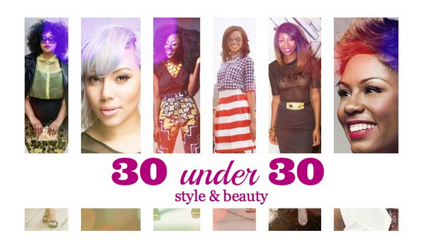 hello-beautiful-30-under-30-style-mavens