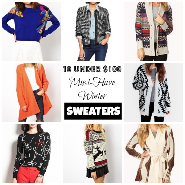 10-Winter-Sweaters