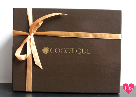 cocotique-1
