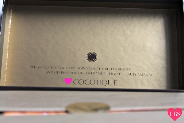 cocotique-2