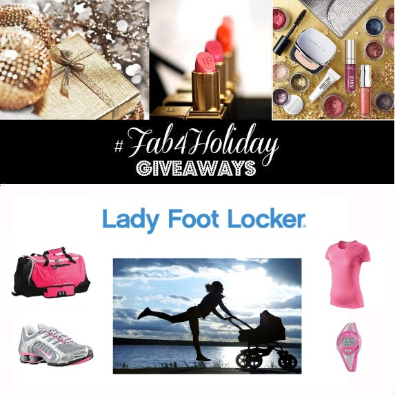 Lady-Footlocker-giveaway