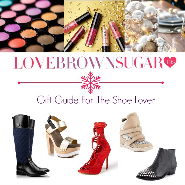 holiday-gift-guide-shoes