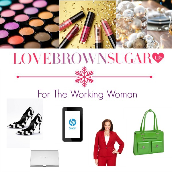 lbs-holiday-gift-guide-working-woman