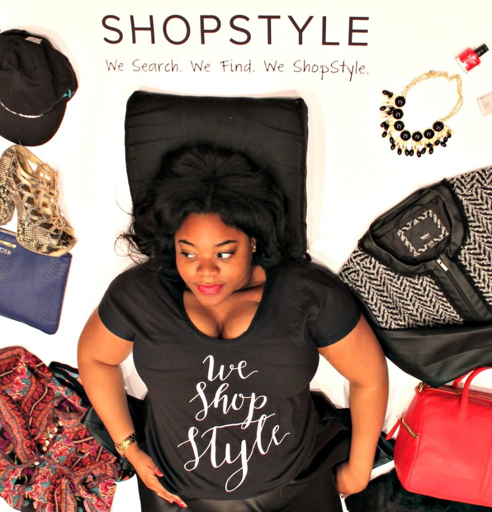 shopstyle_spread