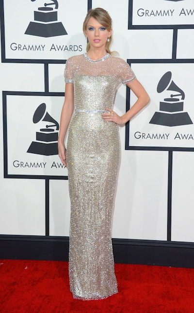 Taylor-Swift-Grammys-2014