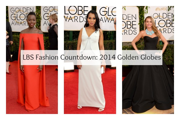 golden-globes-red-carpet-2014