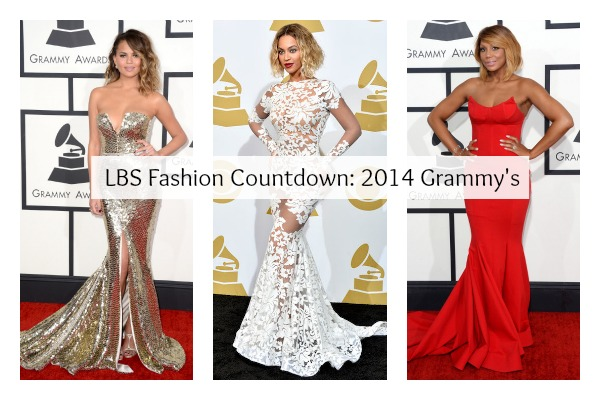 grammys-best-dressed-2014