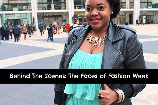 the-faces-of-fashion-week