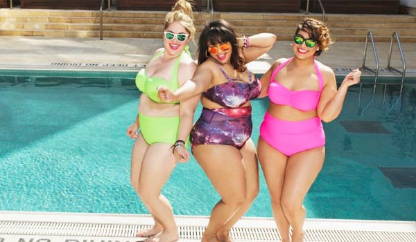 Gabi-Fresh-Fatkinis-Swimsuits-for-All