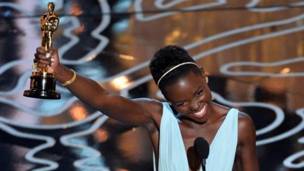 Lupita-Nyongo-wins-Academy-Award-Best-Supporting-Actress